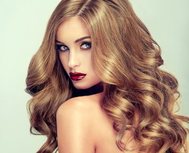 Care & Style Tips: How to maintain your locks between salon visits